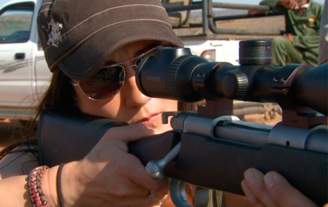 Sight_In_at_Range_with_BT