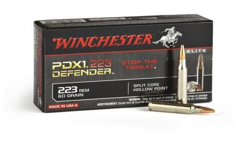WinDefender223