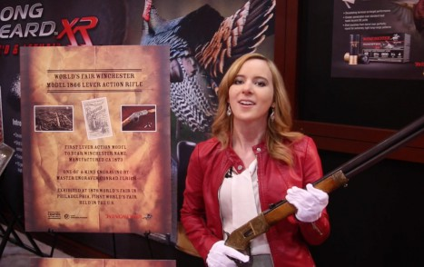 2015_shot_show_ashley_hlebinsky_winchester_firearms