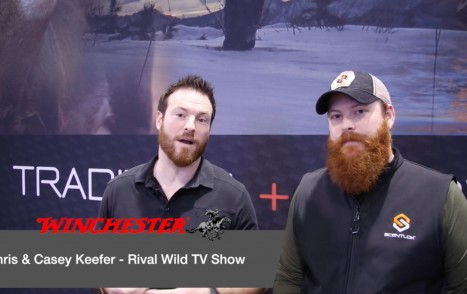 2015_shot_show_keefer_brothers_preperation_for_a_big_game_trip