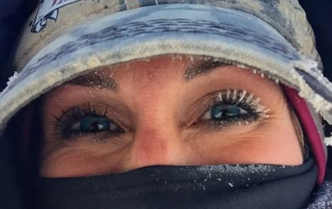 Iced_Eyelashes