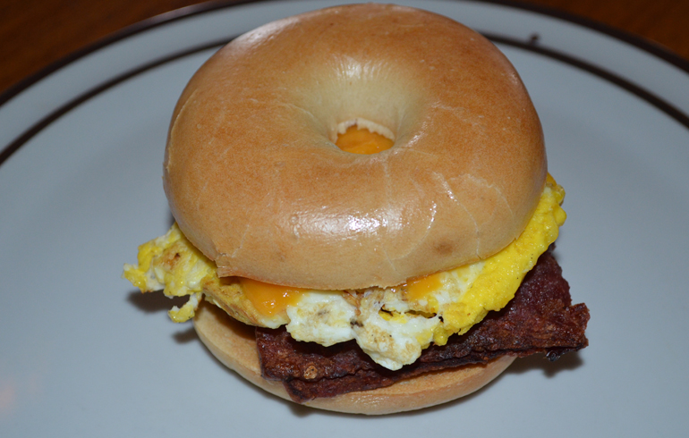 breakfast_bagel