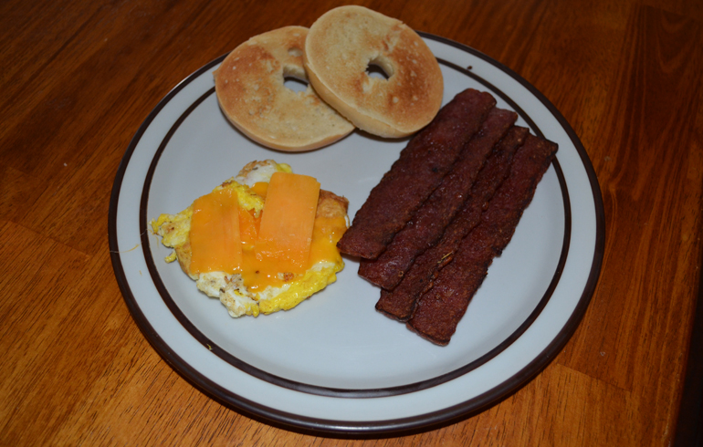 breakfast_plate