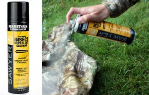 Permethrin_with_Bottle