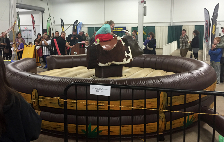 Philly_Mechanical_Bull_Ride