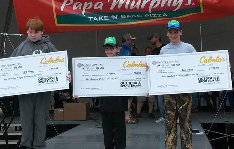 Fishing_Contest_Winners