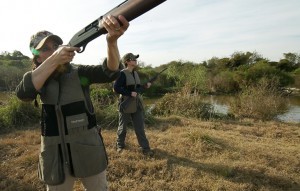 Dove_Hunting_Shian-Li_and_Melissa_WS