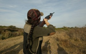 Dove_Hunting_from_Behind_MB