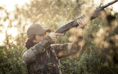 MS_from_front_MB_Shooting_Doves_Hafner_Pic
