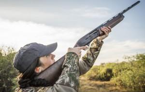Side_Profile_MB_Shooting_Doves_Hafner_Pic