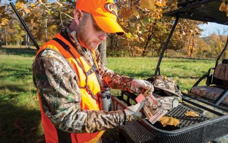 Deer-Season-XP-Lead-Whitetail-Properties