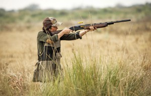 Perdiz_melissa_shooting_Hafner_PIc