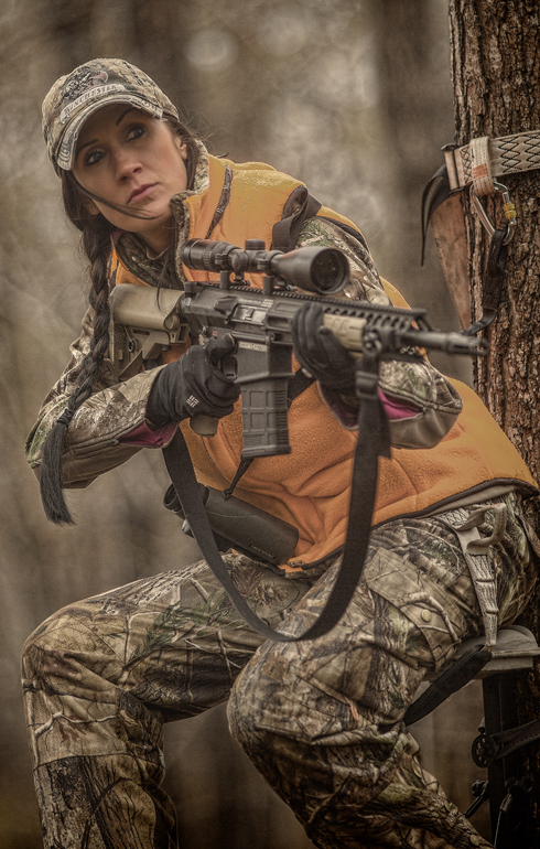 Treestand_Safety_Pic_1