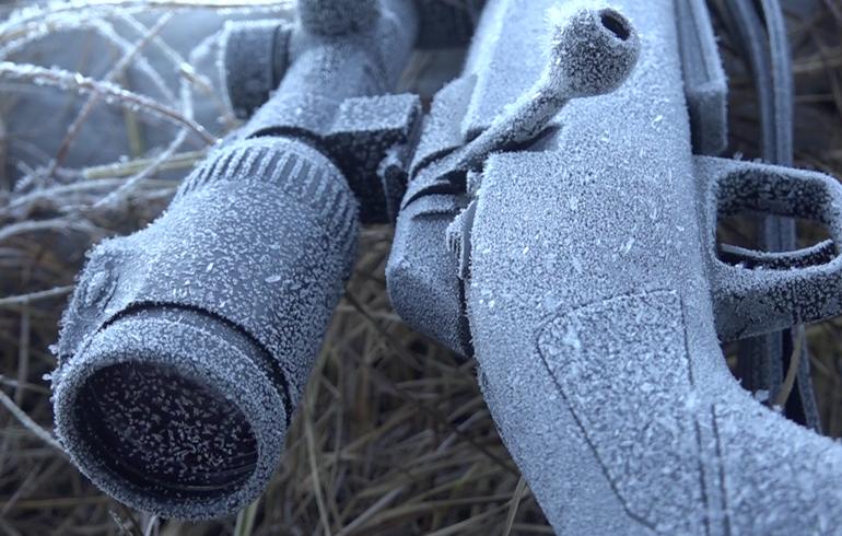 frozen_gun