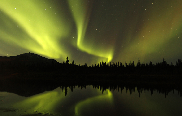 northern_lights_blog