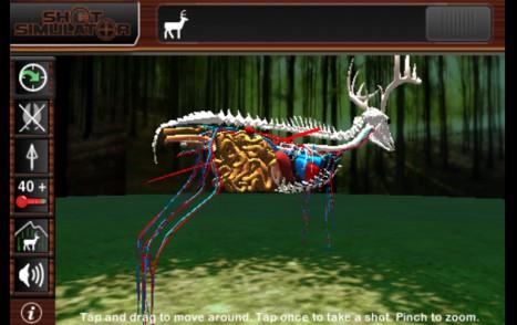 Shot_Simulator_Pic_1