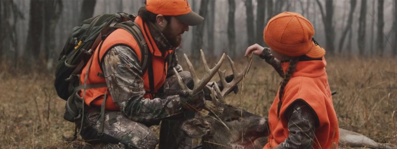 deer-season1170