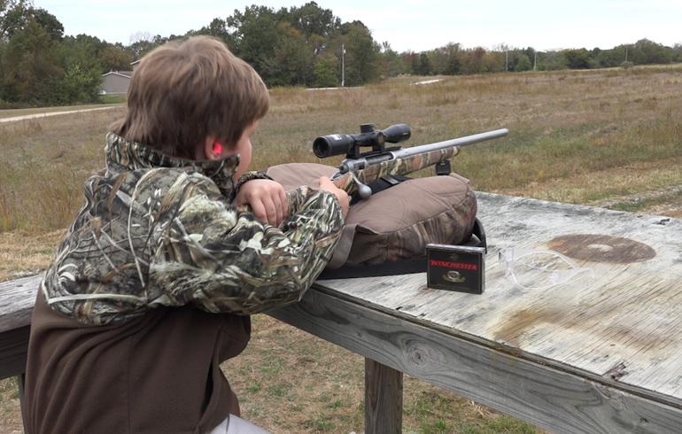 preston_on_gun_at_range