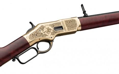 150th-Gun-Main-2