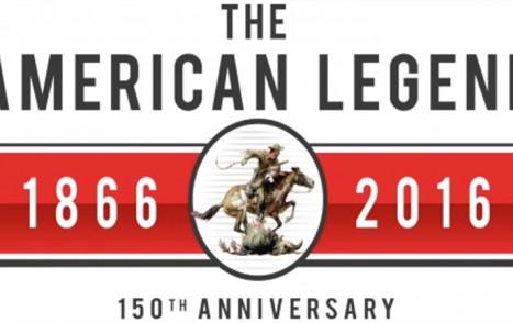 TheAmericanLegend