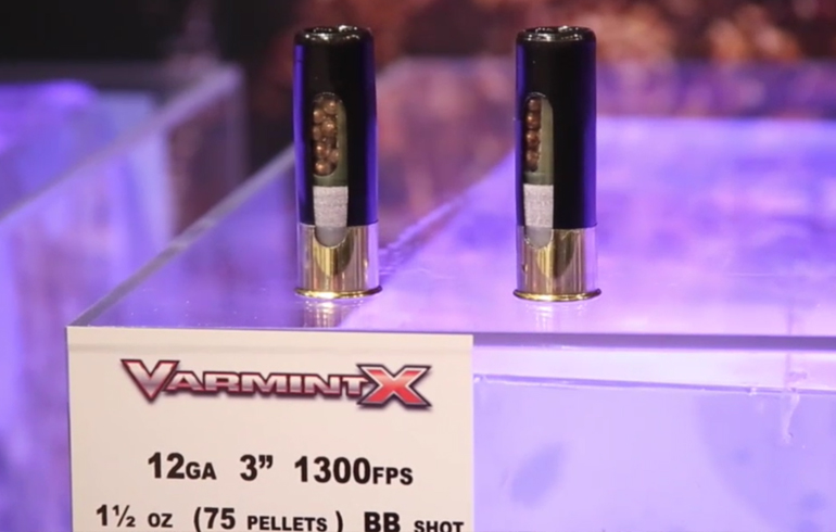 VarmintX_See_Through_Ammo