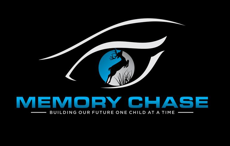 memory_chase_logo_blog