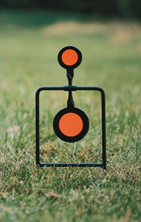 Spinning_Target