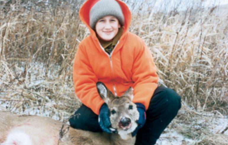 Deer_Season_XP_Blog_150th_MB_First_Deer