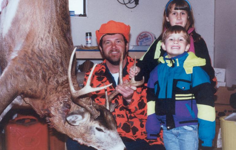 Deer_Season_XP_Blog_150th_with_dad