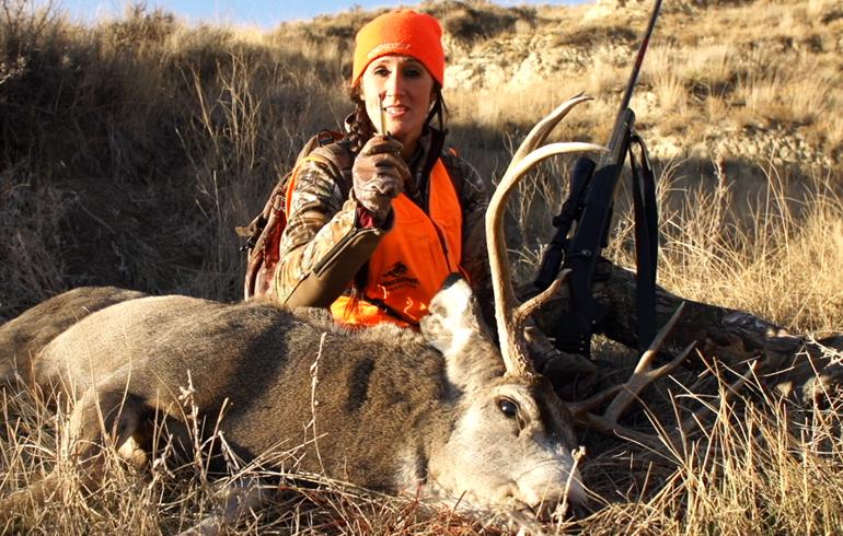 Deer_Season_XP_with_deer_down