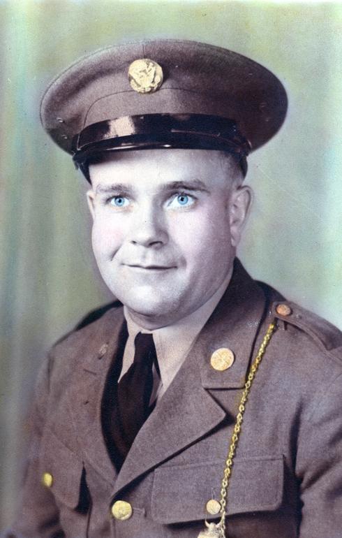 Grandpa_Martin_Bachman_military_pic