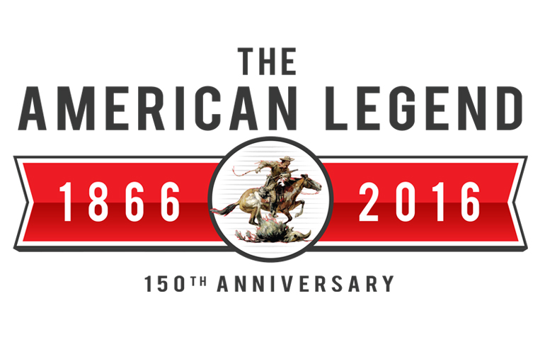 american_legend_150th