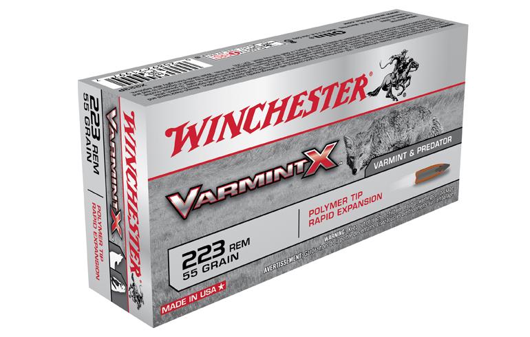 Varmint_X_Box