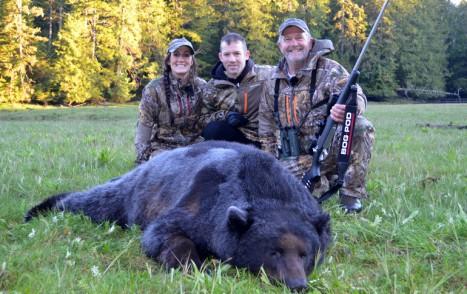 Group_shot_dads_bear