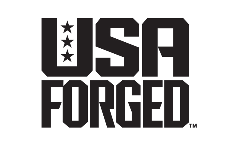 USA_Forged_Logo_ONly