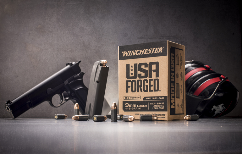 USA_Forged_WS_with_muffs