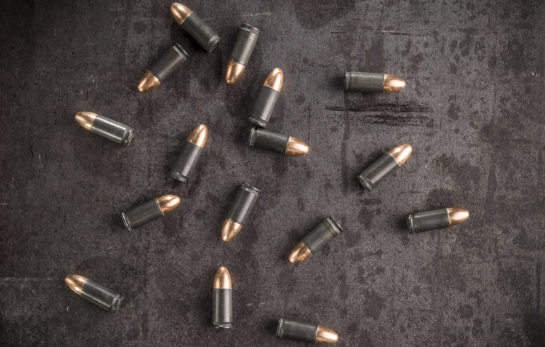 USA_Forged_ammo_only