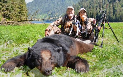 dad_melissa_and_pc_at_bear