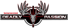 deadly passion logo