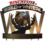 World of Whitetail logo