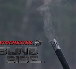 Winchester Blind Side Short Film