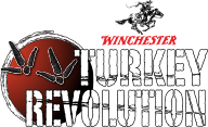 Turkey Revolution logo
