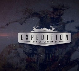 Expedition-Big-Game