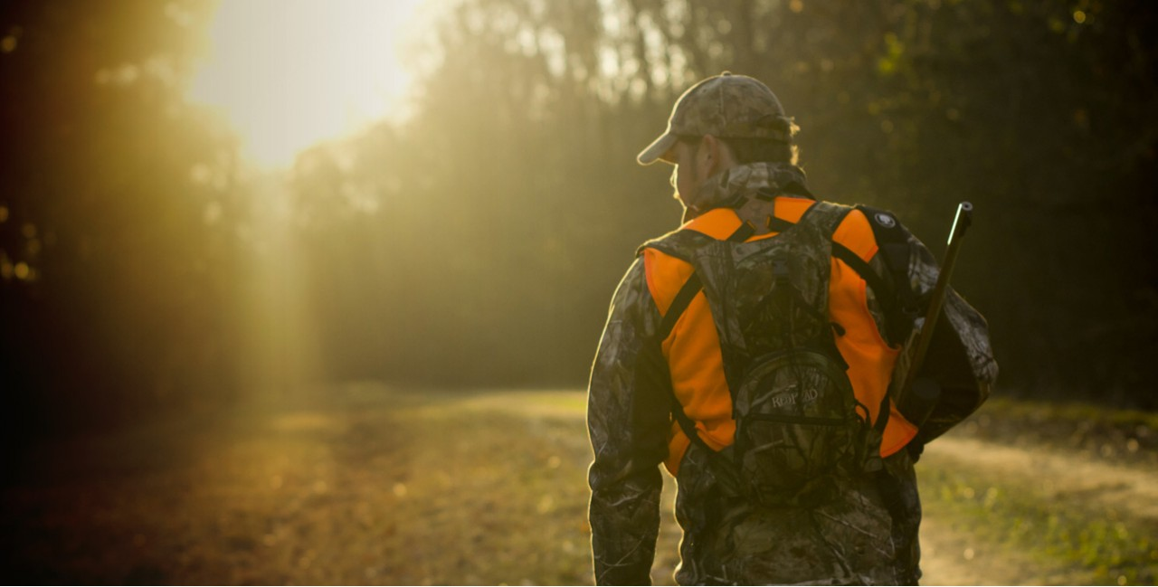 deer hunting tips