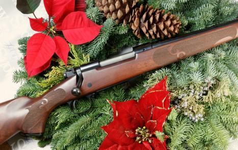 Christmas_Rifle