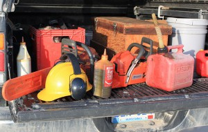 Chainsaw_Tailgate-Mar_2011