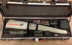 Travel-Pic-of-Gun-Case
