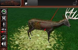 Shot_Simulator_Deerapp