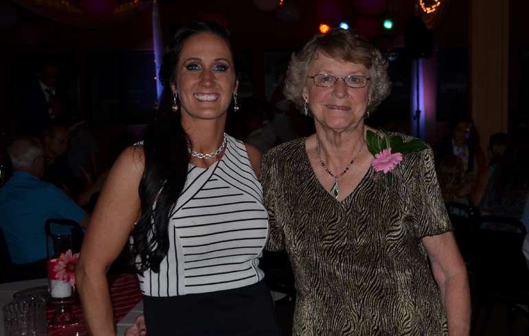 Grandma_and_I_at_wedding