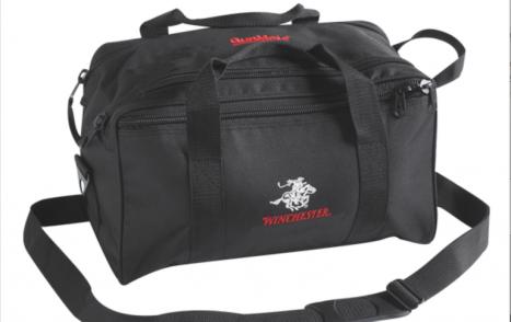 Winchester_Range_Bag